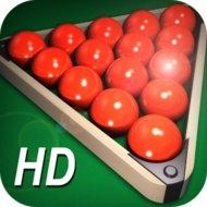 Pro Snooker 2015 (MOD, Unlocked)