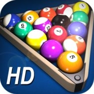 Pro Pool 2015 (MOD, Unlocked) - download free apk mod for Android