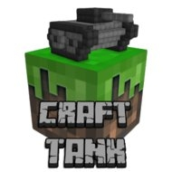 Craft Tank (MOD, unlimited gold)