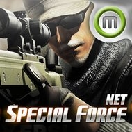 Special Force – Online FPS (MOD, Ammo/1 Hit/Auto Headshot) - download free apk mod for Android