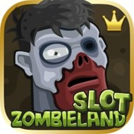 Zombieland Slot ★ VIP (MOD, unlimited coins/gems/bonus points) - download free apk mod for Android