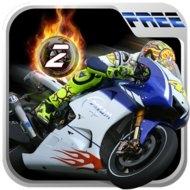 Ultimate Moto RR 2 Free mod apk