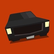Pako – Car Chase Simulator (MOD, unlimited money)