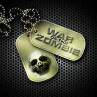 Download War of the Zombie free on android