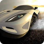 Download Racer UNDERGROUND (MOD, money/unlocked) free on android