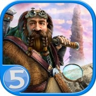 Download Lost Lands 2 (Full) free on android