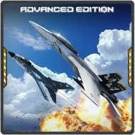 FoxOne Advanced Edition (MOD, unlimited money)