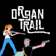 Organ Trail: Director's Cut (MOD, много денег)