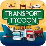 Transport Tycoon (MOD, unlocked)