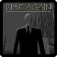 Download Slender Man: Rise Again (Free) free on android