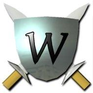 WazHack (MOD, unlocked)