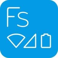 Flat Style Bar Indicators Pro