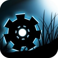 Download Timeless Journey free on android