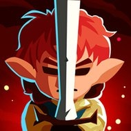Tap Orcs: Titans (MOD, unlimited money) - download free apk mod for Android