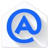 Aqua Mail - почтовая программа (Pro)