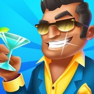 Magnate – Capitalist Manager (MOD, unlimited money) - download free apk mod for Android
