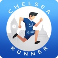 Chelsea Runner (MOD, unlimited money) - download free apk mod for Android