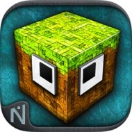 MonsterCrafter (MOD, unlimited money)