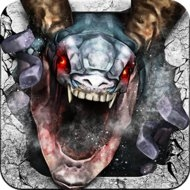 The Legend of Holy Archer (EN) (MOD, unlimited money) - download free apk mod for Android
