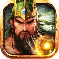 Destiny War (MOD, unlimited mana/attack) - download free apk mod for Android
