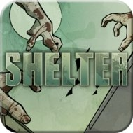 Download Shelter free on android
