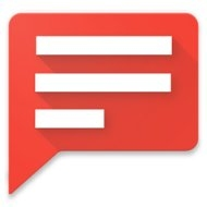 YAATA SMS (Премиум)