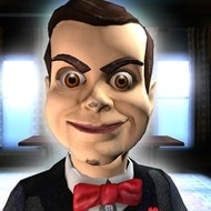 Download Goosebumps Night of Scares free on android