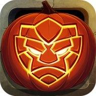 Lionheart Tactics (MOD, no skill cooldown)