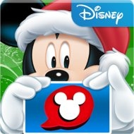 Disney Shout! (MOD, unlocked)