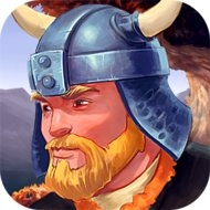 Viking Saga: Epic Adventure (MOD, unlocked) - download free apk mod for Android
