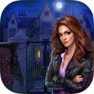 Adventure Escape: Murder Manor (MOD, hints)