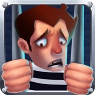 Download Break the Prison (MOD, unlimited money) free on android - download free apk mod for Android
