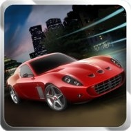 Speed Racing (MOD, unlimited money)