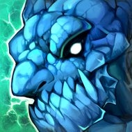Legend Wars 2 mod apk