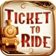 Ticket to Ride (MOD, Unlocked) - download free apk mod for Android