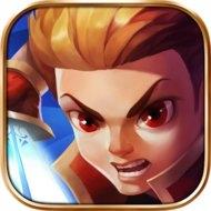 Avalon Legends (MOD, high damage) [ROOT]