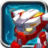 Armorslays (MOD, unlimited money) - download free apk mod for Android