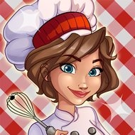 Chef Emma (MOD, unlimited money/lives)