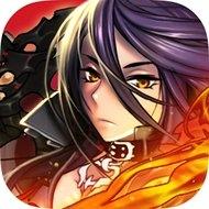Monster Poker (MOD, god mode) - download free apk mod for Android