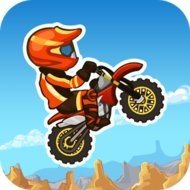 Download Extreme Bike Trip (MOD, unlimited money) free on android - download free apk mod for Android