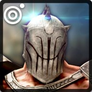 Codex: The Warrior (MOD, high damage) - download free apk mod for Android