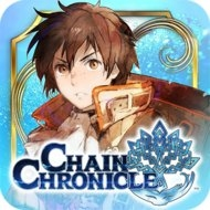 Chain Chronicle - RPG (MOD, maximum damage)