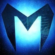 Mechina (MOD, god mode)