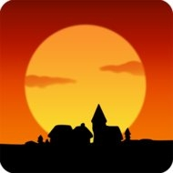 Download Catan (DLC unlocked) free on android
