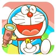 Doraemon Repair Shop (MOD, unlimited money)