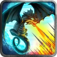 Dragon Hunter (MOD, unlimited money)