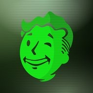 Download Fallout Pip-Boy free on android