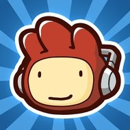 Download Scribblenauts Remix (MOD, Unlocked) free on android