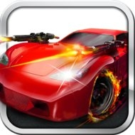 Car Racing – Drift Death Race (MOD, unlimited money)