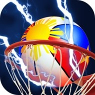 Philippine Slam! (MOD, unlimited money/gems)
